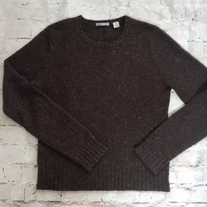 Halogen Sweater Size M
